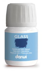DARWI GLASS - Vytrážne farby