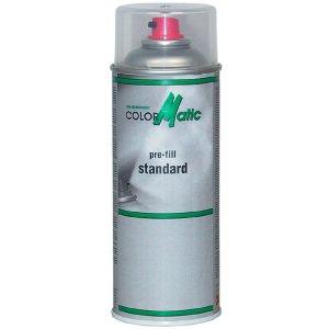 COLORMATIC - Predplnený sprej s hnacím plynom