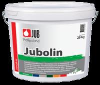 JUBOLIN - vnútorný disperzný tmel na steny a stropy