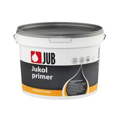 JUKOL PRIMER - špeciálny hĺbkový základný náter