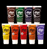 DIPI KONCENTRÁT - koncentrovaný pigment na tónovanie farieb