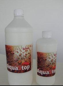 AQUASTOP SB12 - Sunblocker