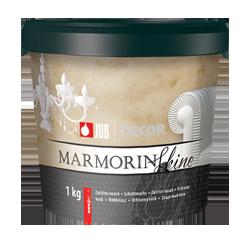 DECOR MARMORIN SHINE - lesklý vodoodpudivý ochranný vosk