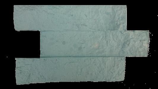 hoby-STAMP Travertin - hoby raznica na výrobu obkladu
