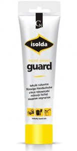 ISOLDA Tekuté rukavice guard