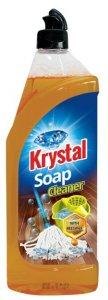 KRYSTAL mydlový čistič