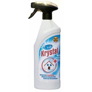 KRYSTAL Univerzálna dezinfekcia