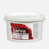 Interiérová farba super biela - Exclusive Den Braven