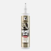 Mamut glue High tack - odolné univerzálne lepidlo