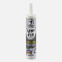 MS Unifix Metal - lepiaci tmel na kovy v interiéri