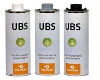 Hmota Polykar UBS ochrana podvozkov a prahov automobilov