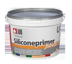 SILICONE primer silikónový základný náter