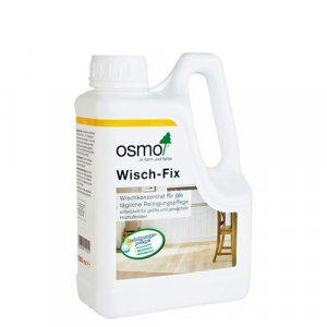 OSMO Wisch-Fix - koncentrát na údržbu a čistenie podláh