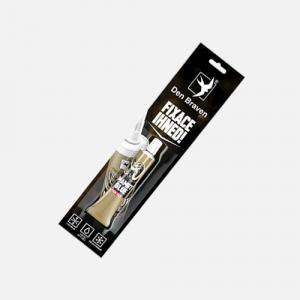 Mamut glue High tack - Fix Flex