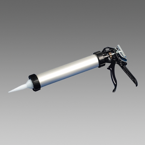 Profi pištol MK5 H600 na aplikácie z hadicových vrecúšok