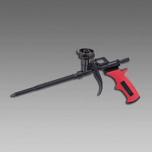 Pištoľ na pur penu M400 PTFE