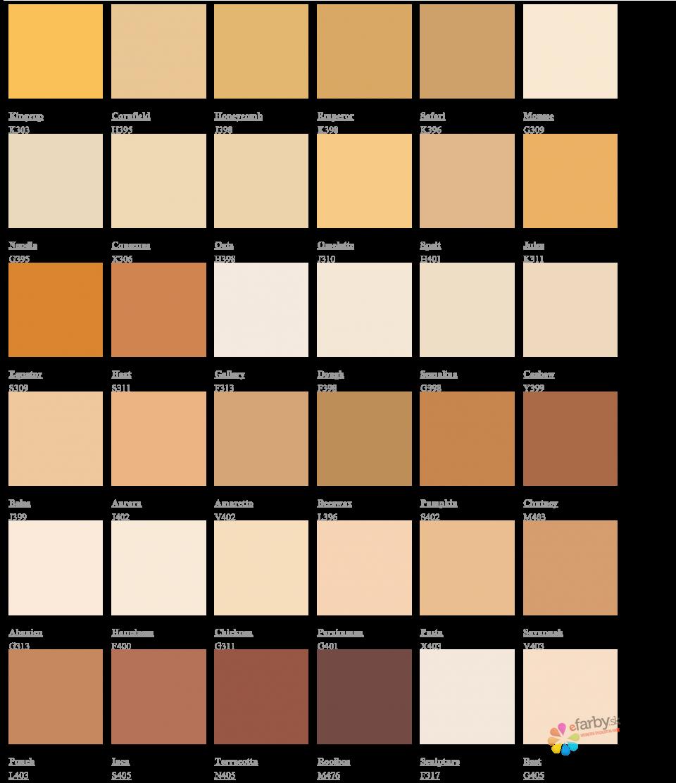 LIITU - farebná tabuľová farba na steny a iné povrchy (zákazkové miešanie)