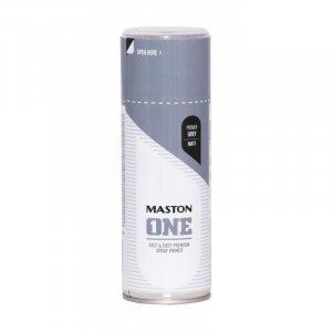 Maston One - akrylový základ v spreji
