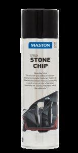 Maston ochrana pred kamienkami v spreji - Stonechip Auto