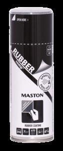 RUBBERcomp - tekutá /odstrániteľná/ guma v spreji