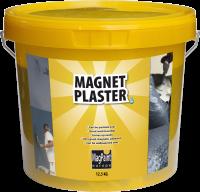 MagnetPlaster - magnetická stierka