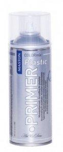 Maston základ na plasty - Spray Plastic Primer