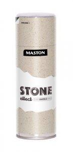 Maston mramorový sprej - marble stone effect