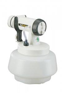 Wall Extra I-Spray 1800 ml - Striekací nadstavec -  príslušenstvo k pištoliam pre maliarske farby