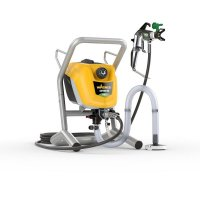 Wagner Airless - Control Series 250M EUR - náhrada za Project Pro 117