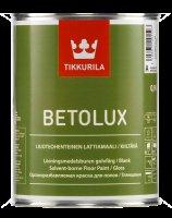 Betolux - farba na podlahu /zákazkové miešanie/