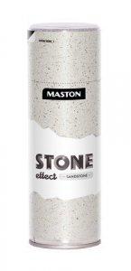 Maston pieskovcový sprej - sandstone effect