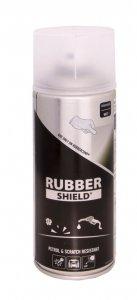 RUBBER Shield - vrchný náter, tekutá guma v spreji