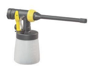 Wood&Metal Extra na radiátory 600ml - Striekací nadstavec