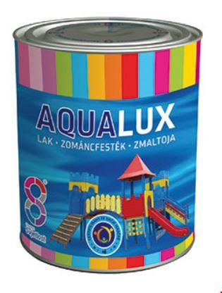Aqualux - univerzálny  vodouriediteľný email
