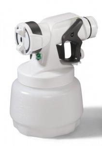 Wall Extra I-Spray 1300 ml - Striekací nadstavec - príslušenstvo k pištoliam pre maliarske farby