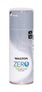 Maston Zero - ekologický základ v spreji