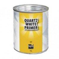 Quartz primer - základný náter pod magnetickú farbu