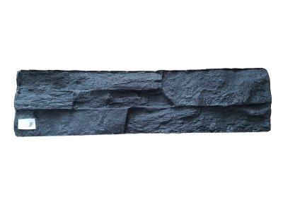 STAMP® CHLOE (B) - Raznica na obkladový kameň
