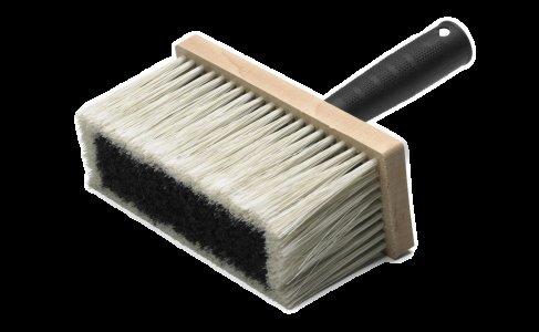 Umývacia kefa na predlžovaciu tyč - Wash Down Brush