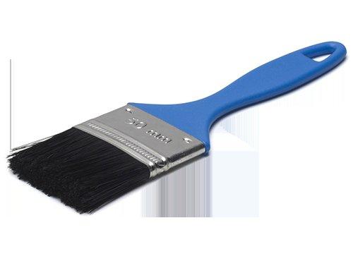 Štetec pre vyhladzovanie s plastovou rúčkou - GO Laying-Off Brush