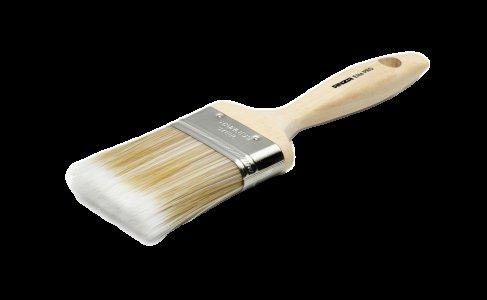 Štetec plochý pre vodouriediteľné farby  Elite Pro Brush