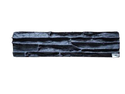 STAMP® EMILY (B) - Razený obkladový kameň