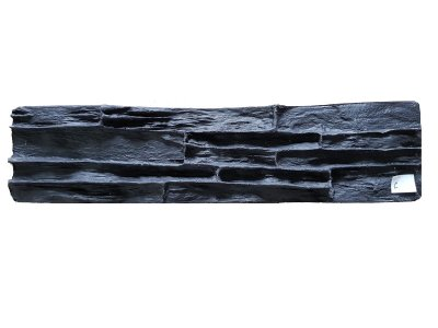 STAMP® EMILY (C) - Razený obkladový kameň