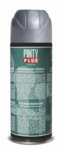 Pinty Plus Tech - základ na kov v spreji