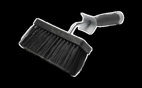 Kefa na umývanie - Wash Down Brush 2K
