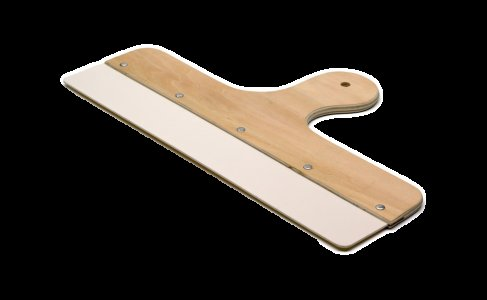 Špeciálna tapetovacia pomôcka - Special Fabric Tool
