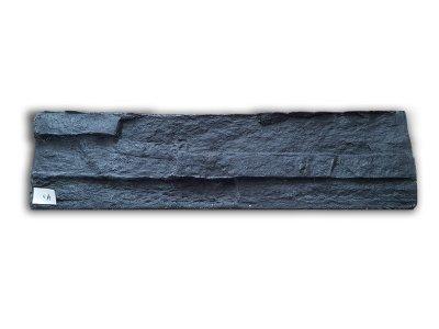 STAMP® CHLOE (A) - Raznica na obkladový kameň