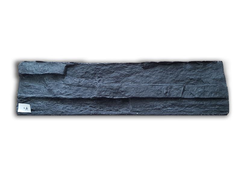 STAMP® CHLOE (A) - Raznica na obkladový kameň ok-ch-a 40cm x 11