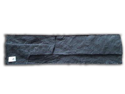 STAMP® CHLOE (C) - Razenie obkladového kameňa