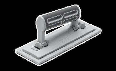 Náradie na brúsenie - Sanding Tool